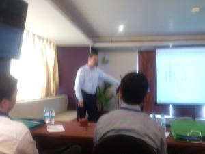 CIMdata PLM Certification - Pune