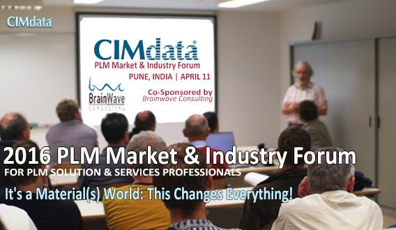 2016-PLM-Forum-India