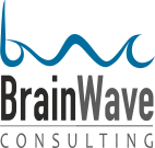 BrainWave Consulting