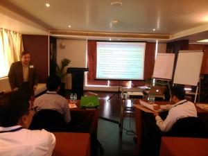 CIMdata PLM Certificate - India 6