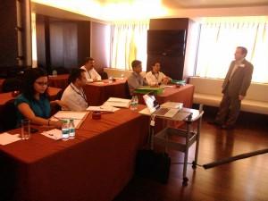 CIMdata PLM Certificate - India 5