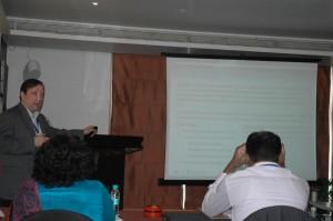 CIMdata India Forum - 2015 9