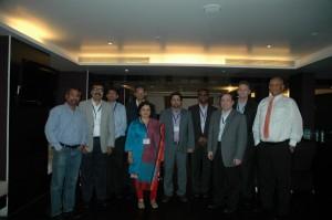 CIMdata India Forum - 2015 12