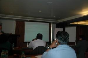 CIMdata India Forum - 2015 8