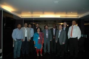 CIMdata India Forum - 2015 11