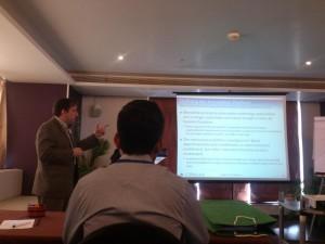 CIMdata PLM Certificate - India 3