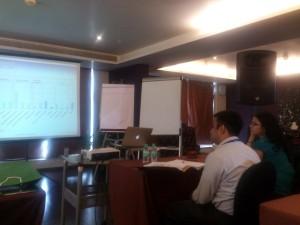 Pune PLM Certificate Class April2015 3